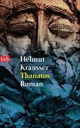 Cover-Bild zu Krausser, Helmut: Thanatos