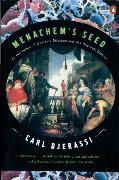 Cover-Bild zu Djerassi, Carl: Menachem's Seed