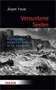 Cover-Bild zu Hasse, Jürgen: Versunkene Seelen
