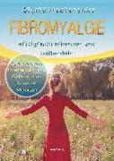 Cover-Bild zu Nesterenko, Sigrid: Fibromyalgie erfolgreich erkennen und behandeln