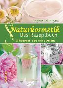 Cover-Bild zu Naturkosmetik - Das Rezeptbuch (eBook) von Bräutigam, Brigitte