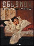 Cover-Bild zu eBook Oblomow