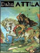 Cover-Bild zu eBook Attila