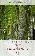 Cover-Bild zu eBook Die Erlkönigin