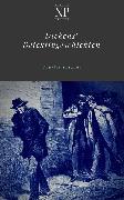 Cover-Bild zu eBook Dickens' Detektivgeschichten