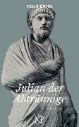 Cover-Bild zu eBook Julian der Abtrünnige