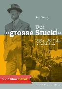 Cover-Bild zu eBook Der grosse Stucki