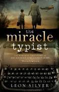 Cover-Bild zu The Miracle Typist (eBook) von Silver, Leon