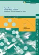 Cover-Bild zu Physik-Trainer von Dumm, Thomas