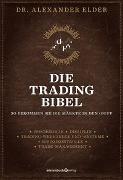 Cover-Bild zu Elder, Alexander: Die Trading-Bibel
