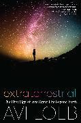 Cover-Bild zu Extraterrestrial von Loeb, Avi