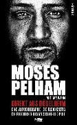 Cover-Bild zu Pelham, Moses: Direkt aus Rödelheim