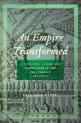 Cover-Bild zu eBook An Empire Transformed