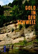 Cover-Bild zu Pfander, Peter: Gold in der Schweiz