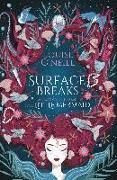 Cover-Bild zu The Surface Breaks von O'Neill, Louise