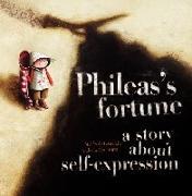 Cover-Bild zu Lestrade, Agnes de: Phileas's Fortune