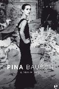 Cover-Bild zu Pina Bausch von Linsel, Anne
