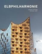 Cover-Bild zu Elbphilharmonie von Mischke, Joachim