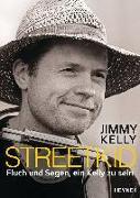 Cover-Bild zu Streetkid von Kelly, Jimmy