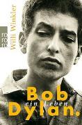 Cover-Bild zu Bob Dylan von Winkler, Willi