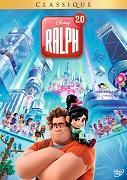 Cover-Bild zu Ralph 2.0 von Johnston, Phil (Reg.)
