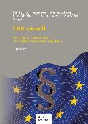 Cover-Bild zu Neus, Werner (Hrsg.): CRR visuell (eBook)