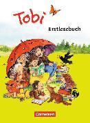 Cover-Bild zu Tobi. Erstlesebuch von Metze, Wilfried (Hrsg.)