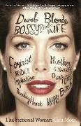 Cover-Bild zu Moss, Tara: The Fictional Woman