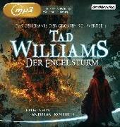 Cover-Bild zu Der Engelsturm von Williams, Tad