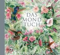 Cover-Bild zu Das Mondtuch von Kleeberg, Ute