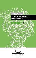 Cover-Bild zu Tocca al Nero von Dickfeld, Gunnar