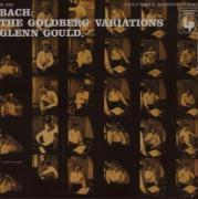 Cover-Bild zu Glenn Gould Original - Goldberg Variationen BWV 988 von Bach, Johann Sebastian (Komponist)