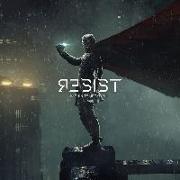 Cover-Bild zu RESIST von Temptation, Within