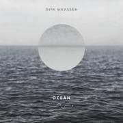 Cover-Bild zu Ocean von Maassen, Dirk