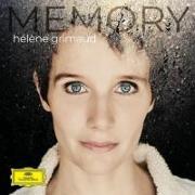 Cover-Bild zu Memory von Grimaud, Helene