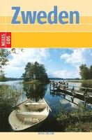 Cover-Bild zu Nelles Guide Zweden von Nelles, Günter (Hrsg.)