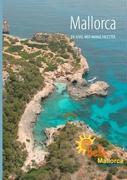 Cover-Bild zu Mallorca von Mallorca, Bella