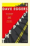 Cover-Bild zu Eggers, Dave: The Parade (eBook)