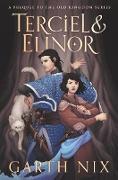Cover-Bild zu Terciel and Elinor (eBook) von Nix, Garth