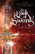 Cover-Bild zu The Book of Swords von Dozois, Gardner