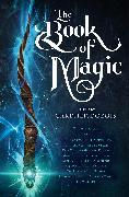 Cover-Bild zu The Book of Magic (eBook) von Martin, George R. R.