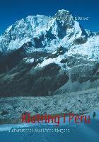 Cover-Bild zu Klatring i Peru von Christensen, Bo Belvedere