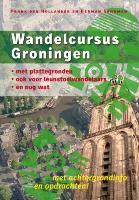 Cover-Bild zu Wandelcursus Groningen von Hollander, F. den
