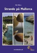 Cover-Bild zu Strande på Mallorca von Fjording, Michael