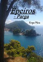 Cover-Bild zu Epeiros von Piira, Sirpa