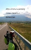 Cover-Bild zu Polkupyörällä Kroatiaan von Palviainen, Pertti