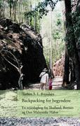 Cover-Bild zu Backpacking for begyndere von Svendsen, Torben S. L.