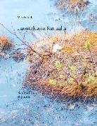 Cover-Bild zu Luontokuvia Ranualta von Kuha, Markku