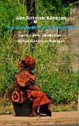 Cover-Bild zu De vrouwen van Kafountine von Rosman-Kleinjan, Ada