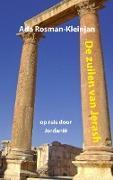 Cover-Bild zu De zuilen van Jerash von Rosman-Kleinjan, Ada
